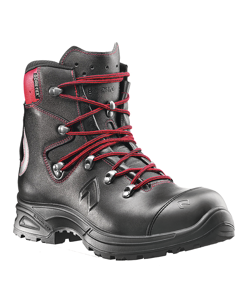 Chaussures de sécurité Airpower XR3 Image 2