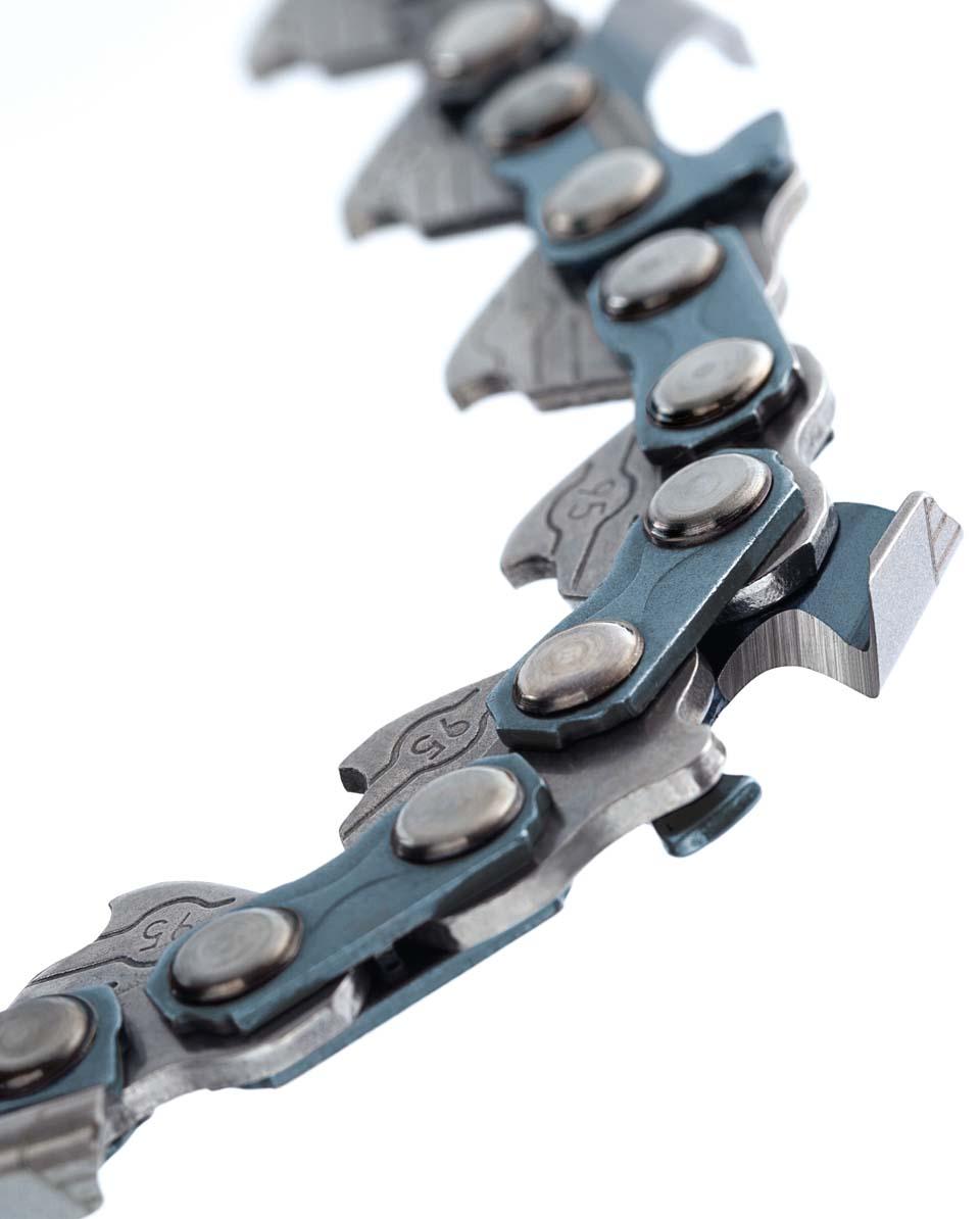 OREGON SpeedCut™ Chaîne de tronçonneuse Image 3