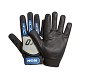Gants forestiers KOX Duro Mechanic