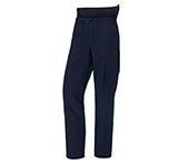 Pantalon anti-coupures Mistral