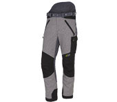 Pantalon de protection anti-coupures X-treme Vectran, Robuste, XX71213