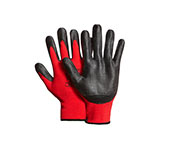 Seiz gants Red Mamba Image 2