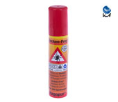 Spray anti-tiques 25ml