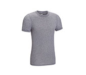 T-shirt KUMPF Active Light, manches courtes