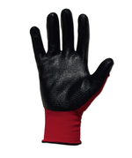 Seiz gants Red Mamba Image 4