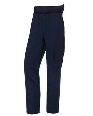 pantalon de protection Mistral